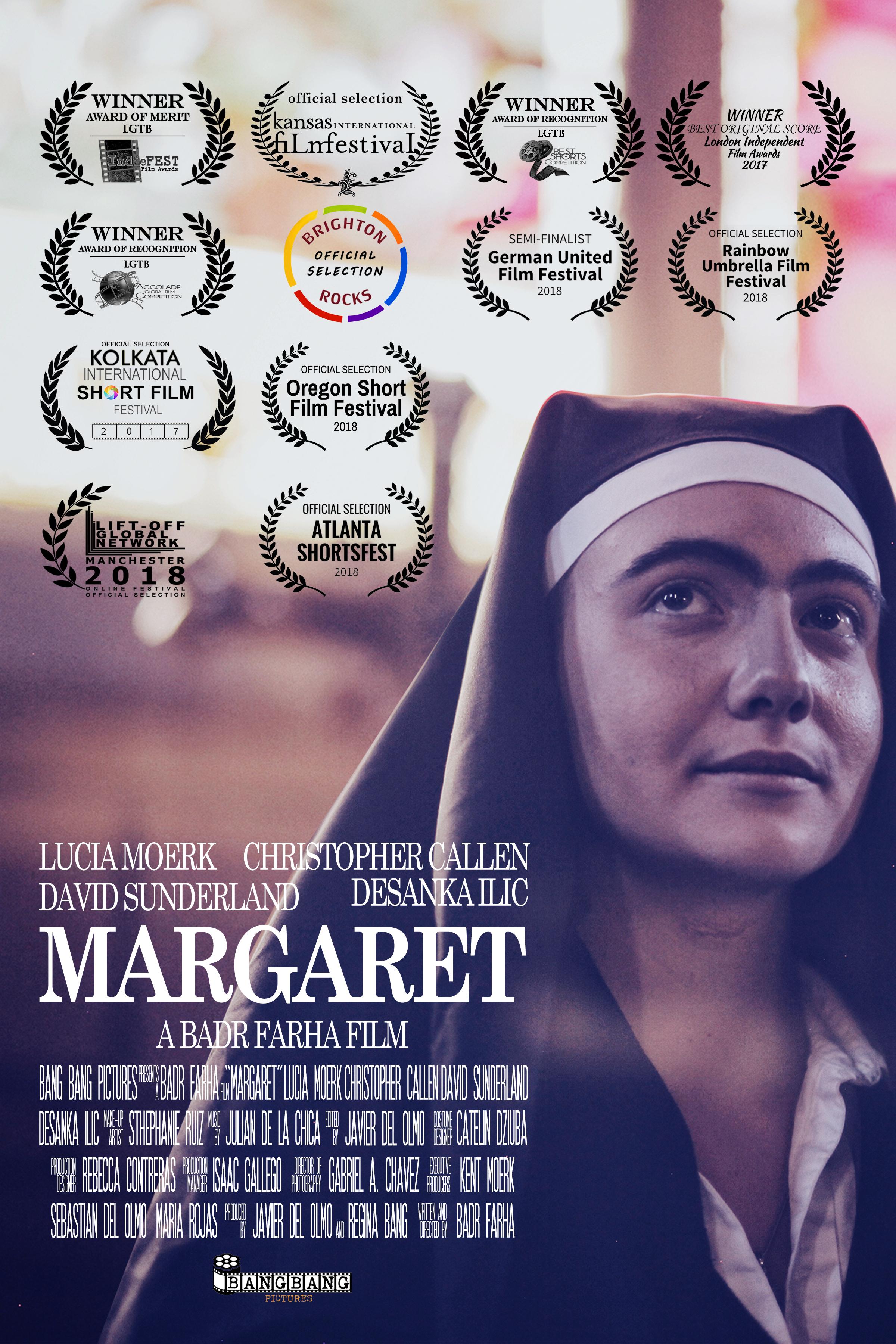 MARGARET NEW POSTER.jpg