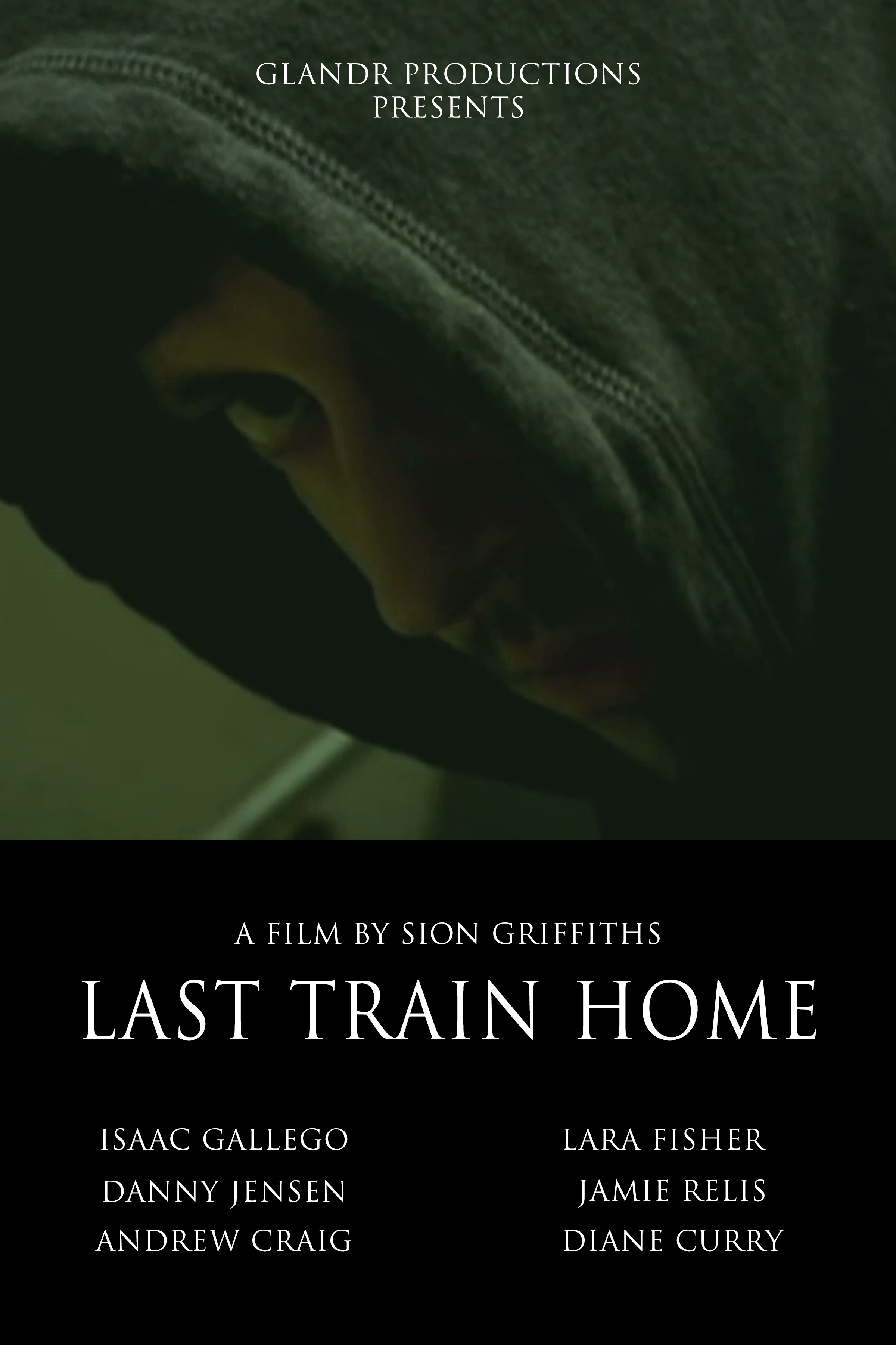 Last train home POSTER_FINAL.jpg