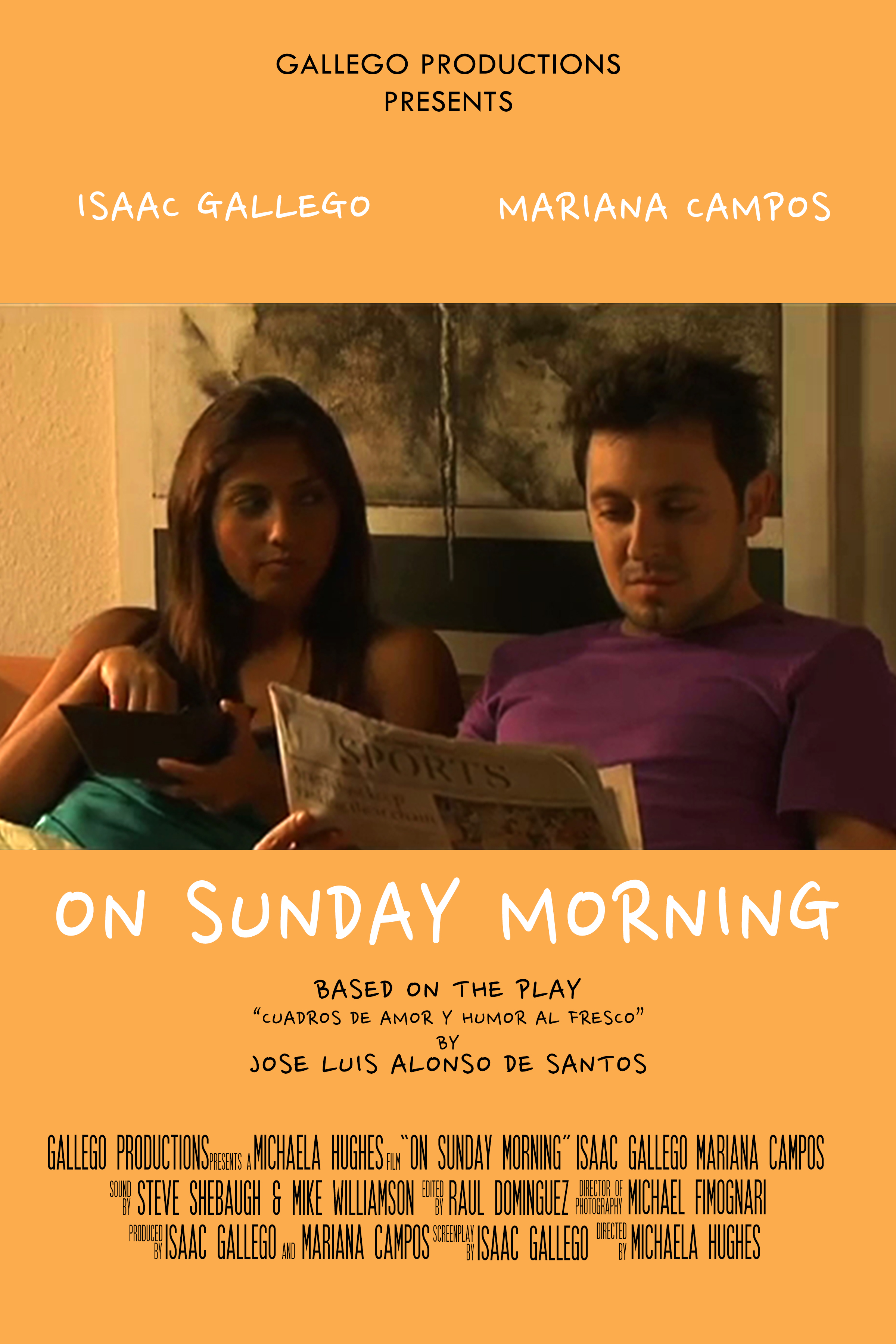 ON SUNDAY MORNING POSTER4.jpg