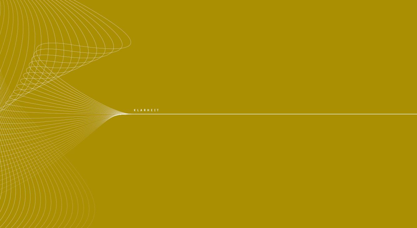 BB-01-EBK-1342px.png