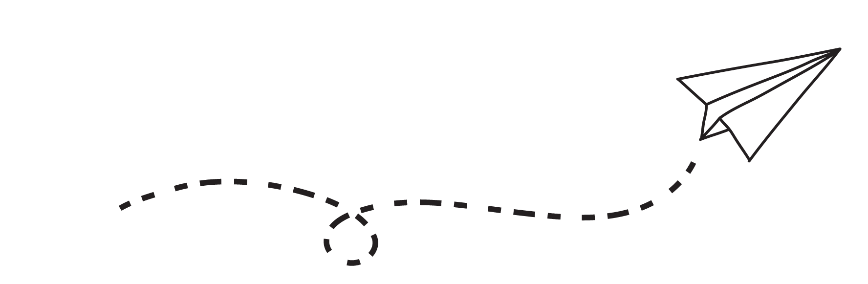 paper_plane_PNG20.png