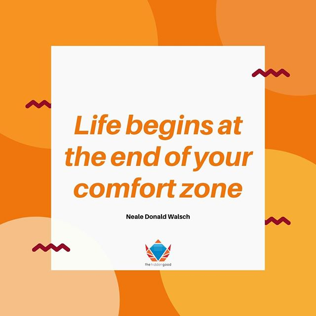 With each week approaches, try out something new you have never done before! You never know what surprises it may bring you 😉⁣⠀ ⁣⠀ It's the start of something new, yeah! 💓⁣⠀ ⁣⠀ #motivationmonday #comfortzone #bravery #opportunities #surprises