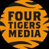 Four Tigers Media Final Logo RGB.png