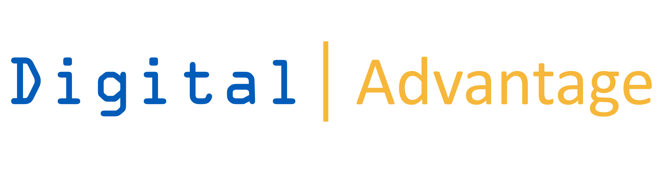 Digital Advantage logo (1).png