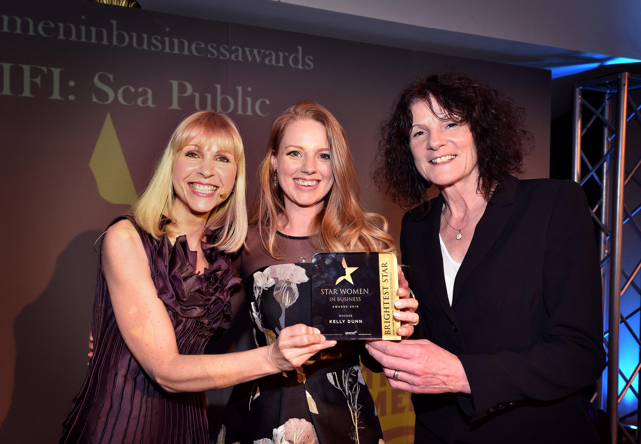 awards b rp.jpg
