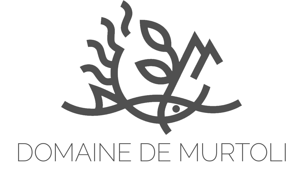 DOMAINE DE MURTOLI.png