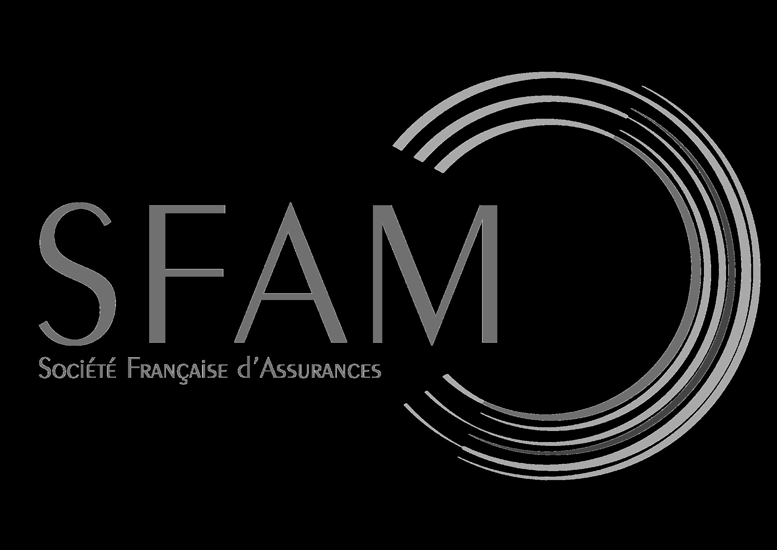 SFAM.png