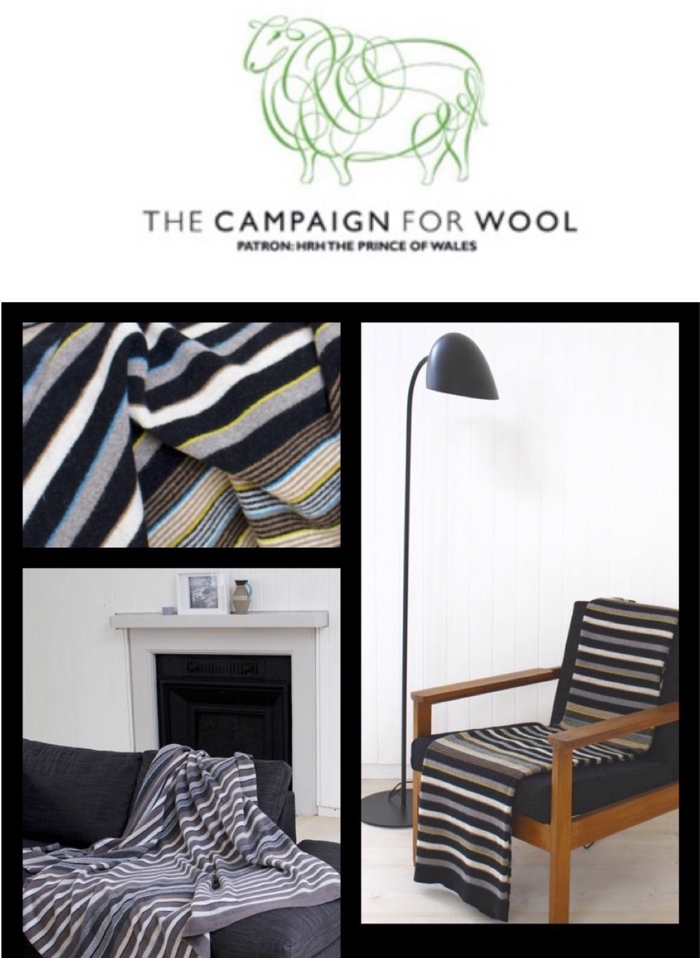campaign for wool.pages.jpg