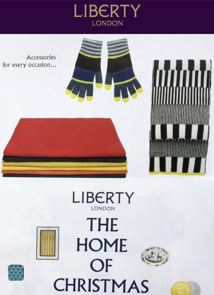 liberty.pages.jpg