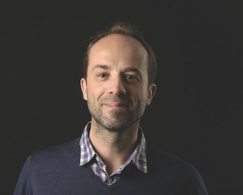 Sylvain Lierre - Berlin - Director of Brand at Babbel, Advisor on Marketing Transformation and Brand BuildingLinkedIn >