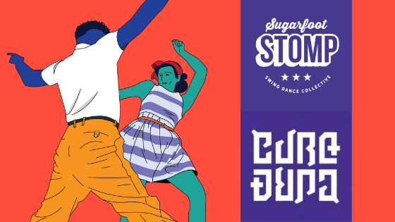 Copy of CubaDupa Promotion #1, #2, #3 FB Drafts (1).png