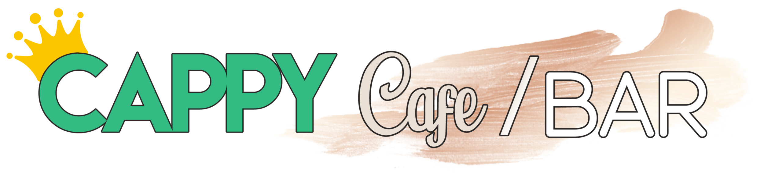 cappycafenbar.png