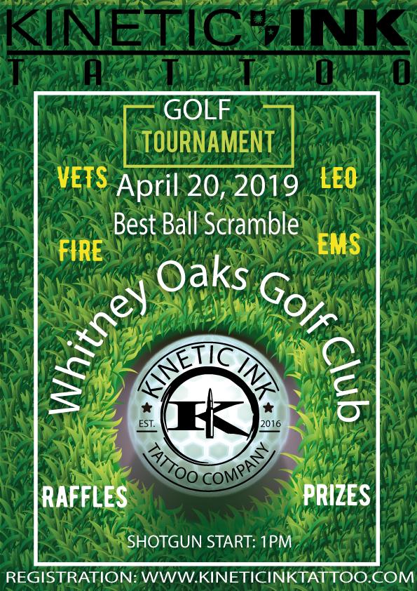 KITC-Golf-Tournament-Flier.png