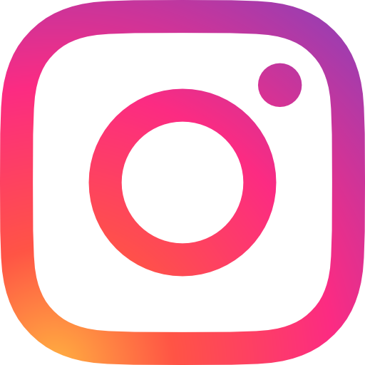 Instagram_icon (1).png
