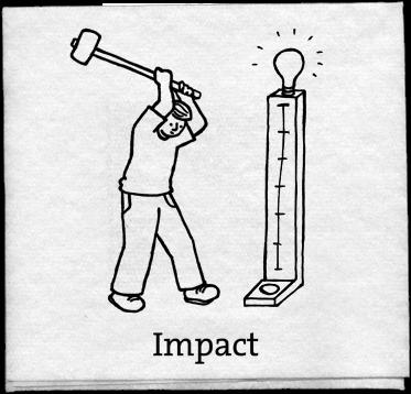 theme_Impact_373x358_1.png