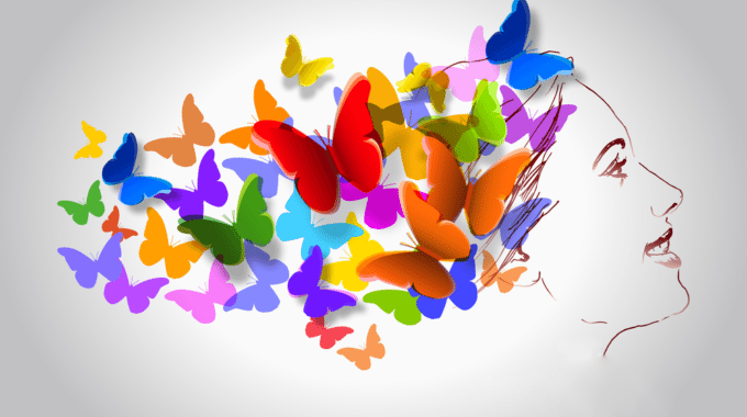 Colorful-Butterfly-Woman-edit-680x380.png