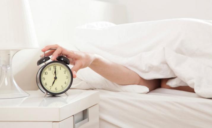 oversleep-1507458866.jpg