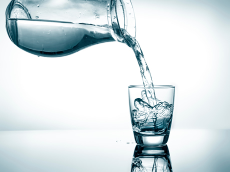 overhydration.jpg