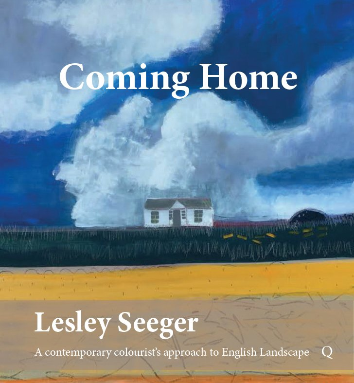 My first book, Coming Home.jpg