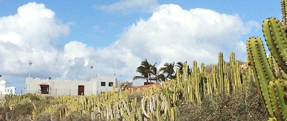 Sailing in Lanzarote-1.jpg