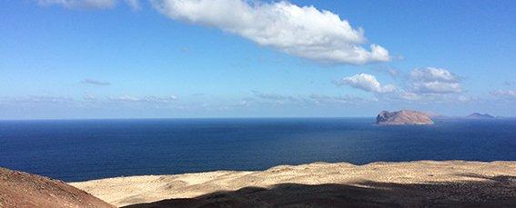 Sailing in Lanzarote-2.jpg