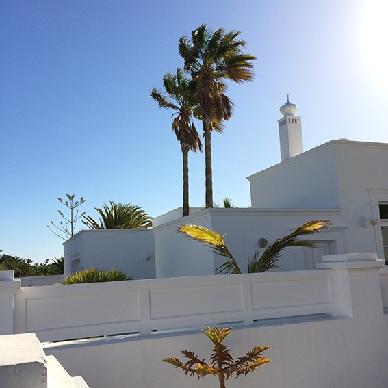 Sailing in Lanzarote-3.jpg