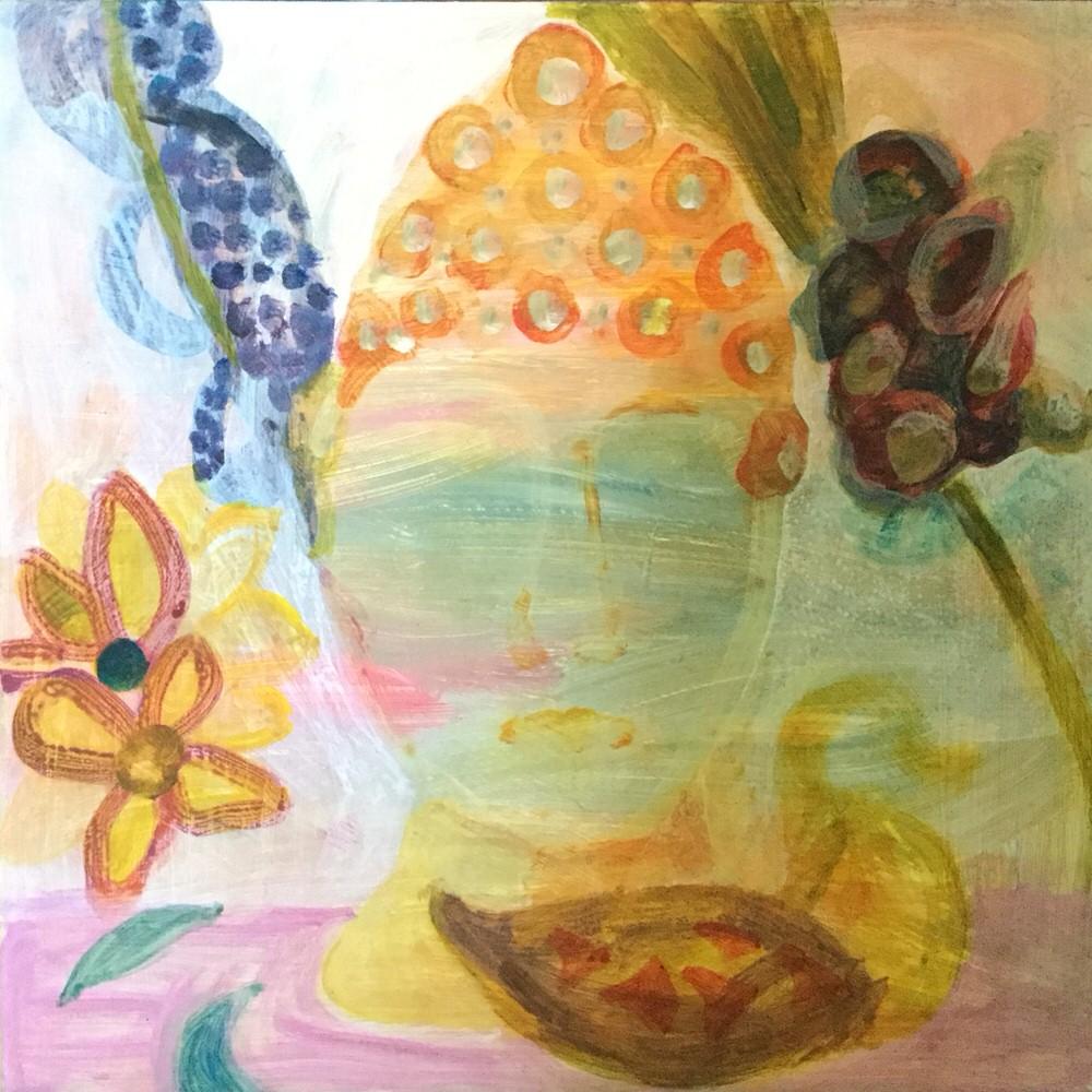 painting-workshop-student-work-3.JPG