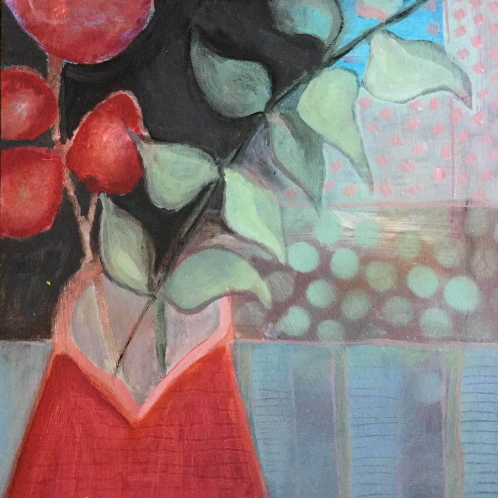 painting-workshop-student-work-6.JPG