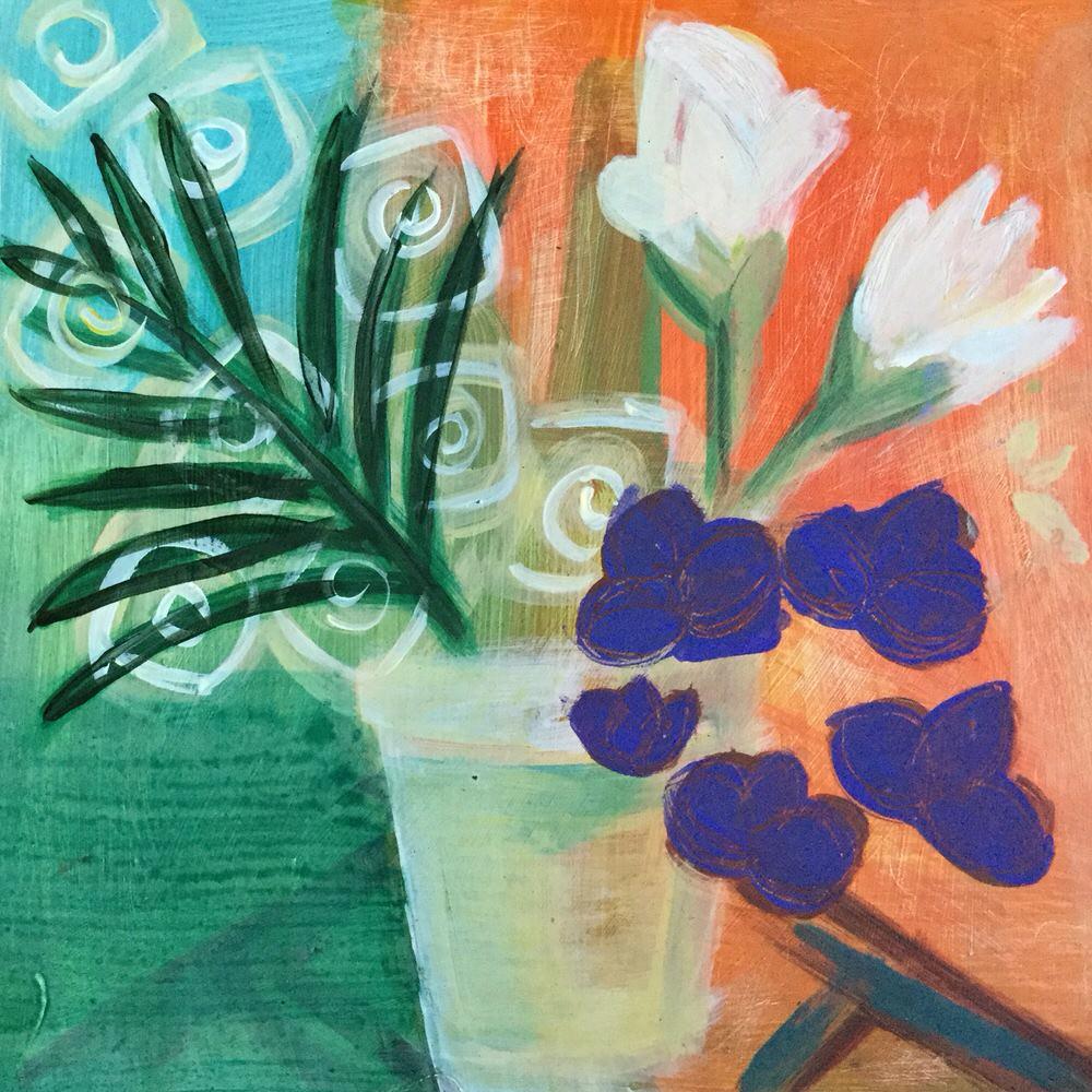 painting-workshop-student-work-8.JPG