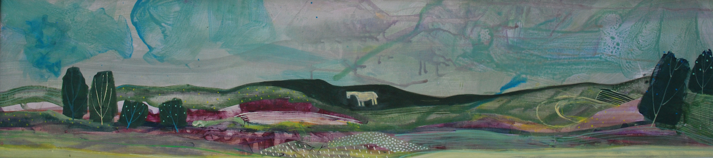 The-white-Horse-4ftx2ft-acrylic-on-board.jpg