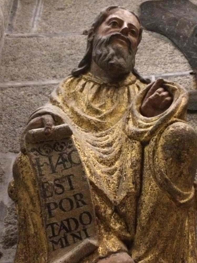 Galicia-2018-church-2.jpg