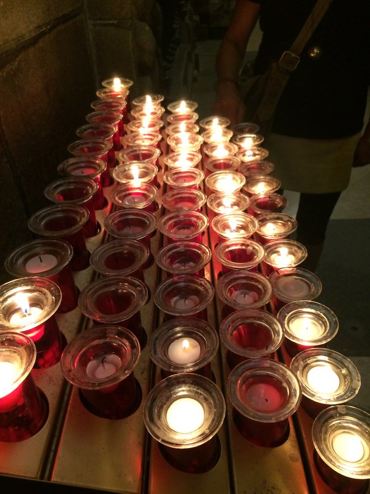 Galicia-2018-candles.jpg