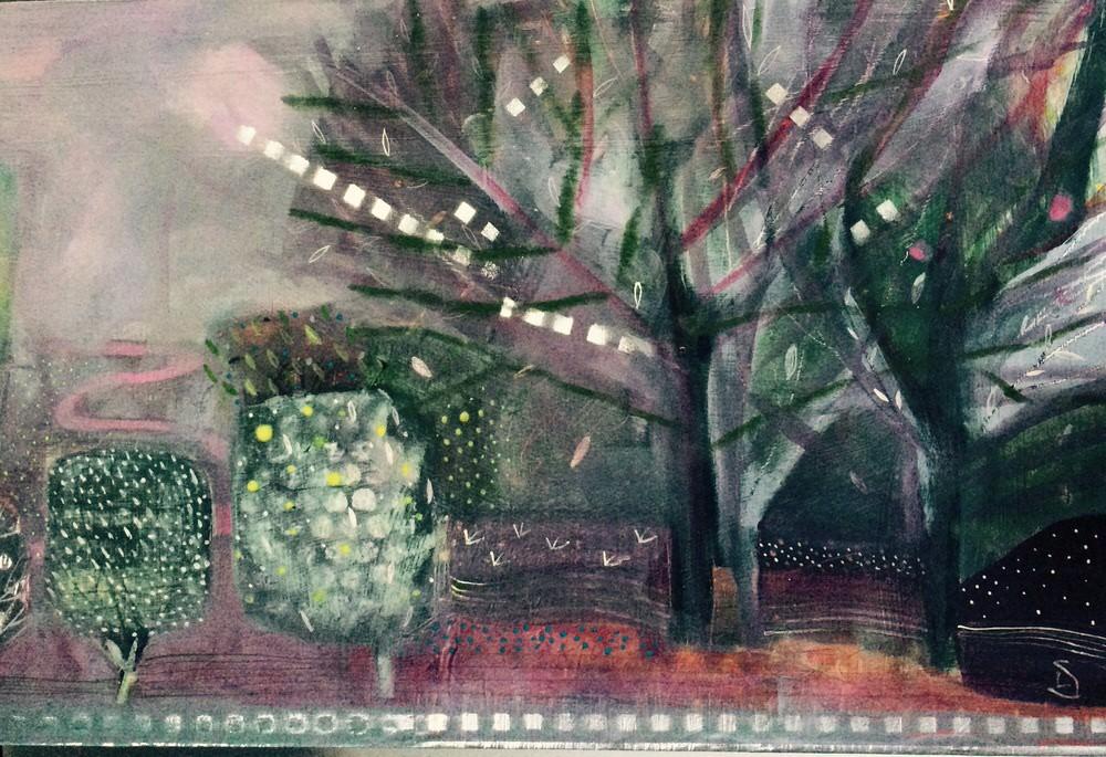 The May Trees (detail ii).JPG