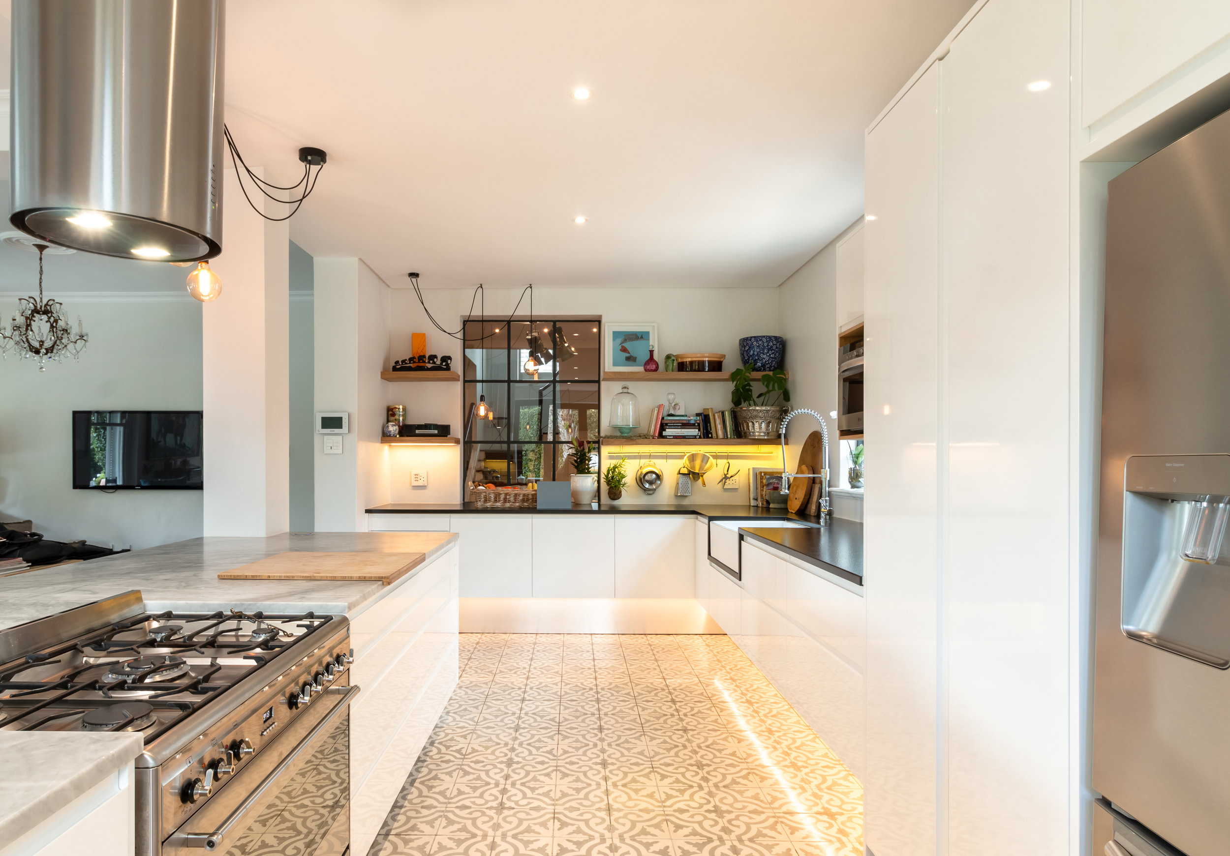Angus Ave, Constantia  See More