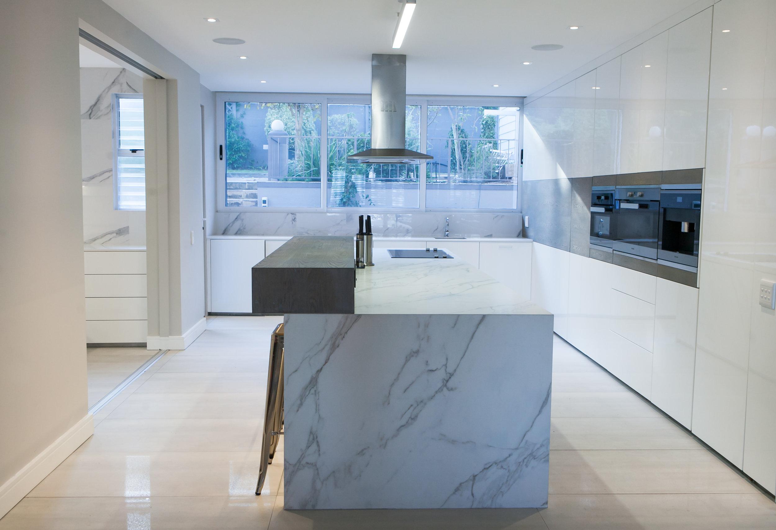 Fittal Kitchen 7.jpg
