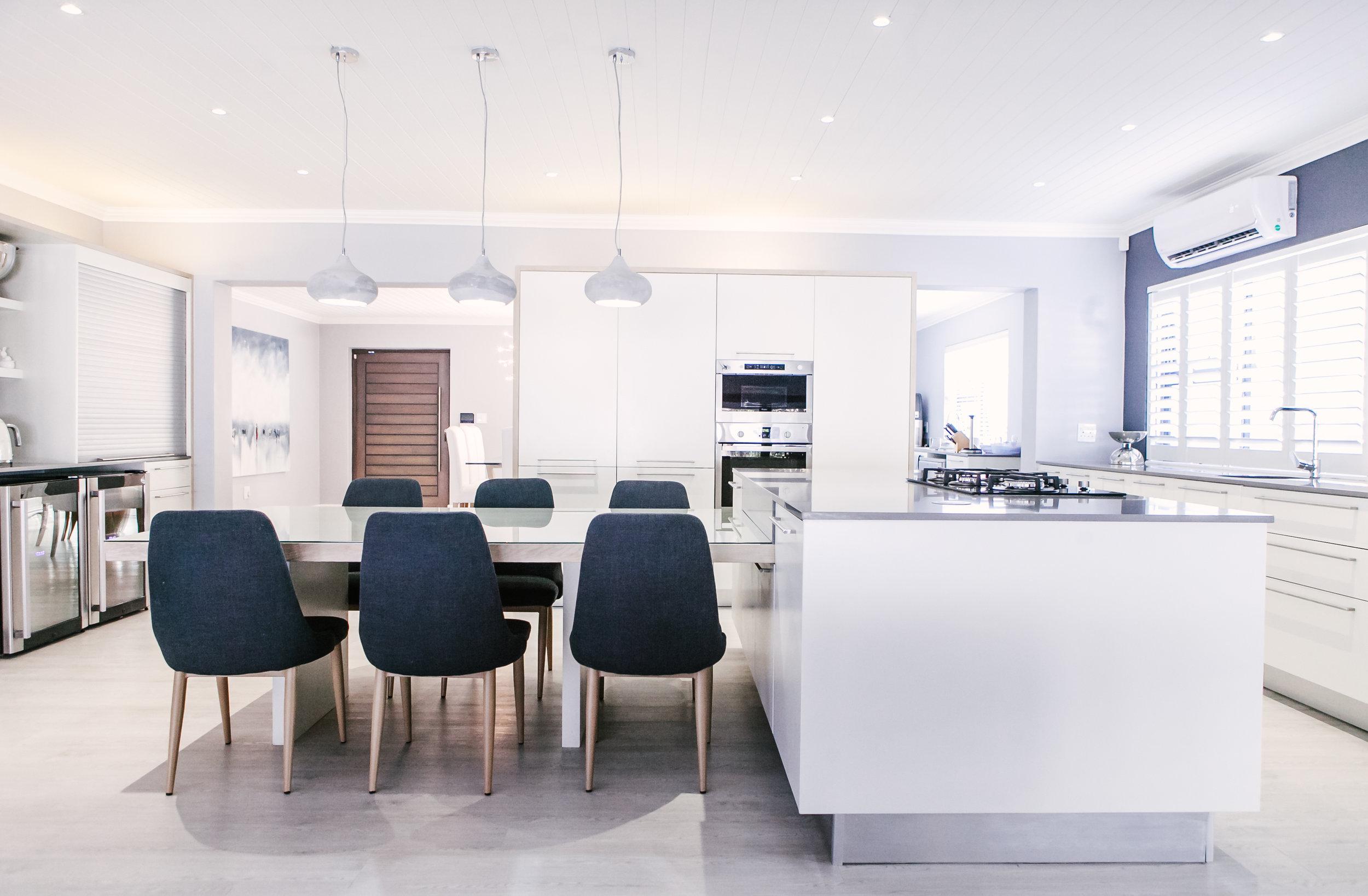 Stellenbosch kitchen 3.jpg