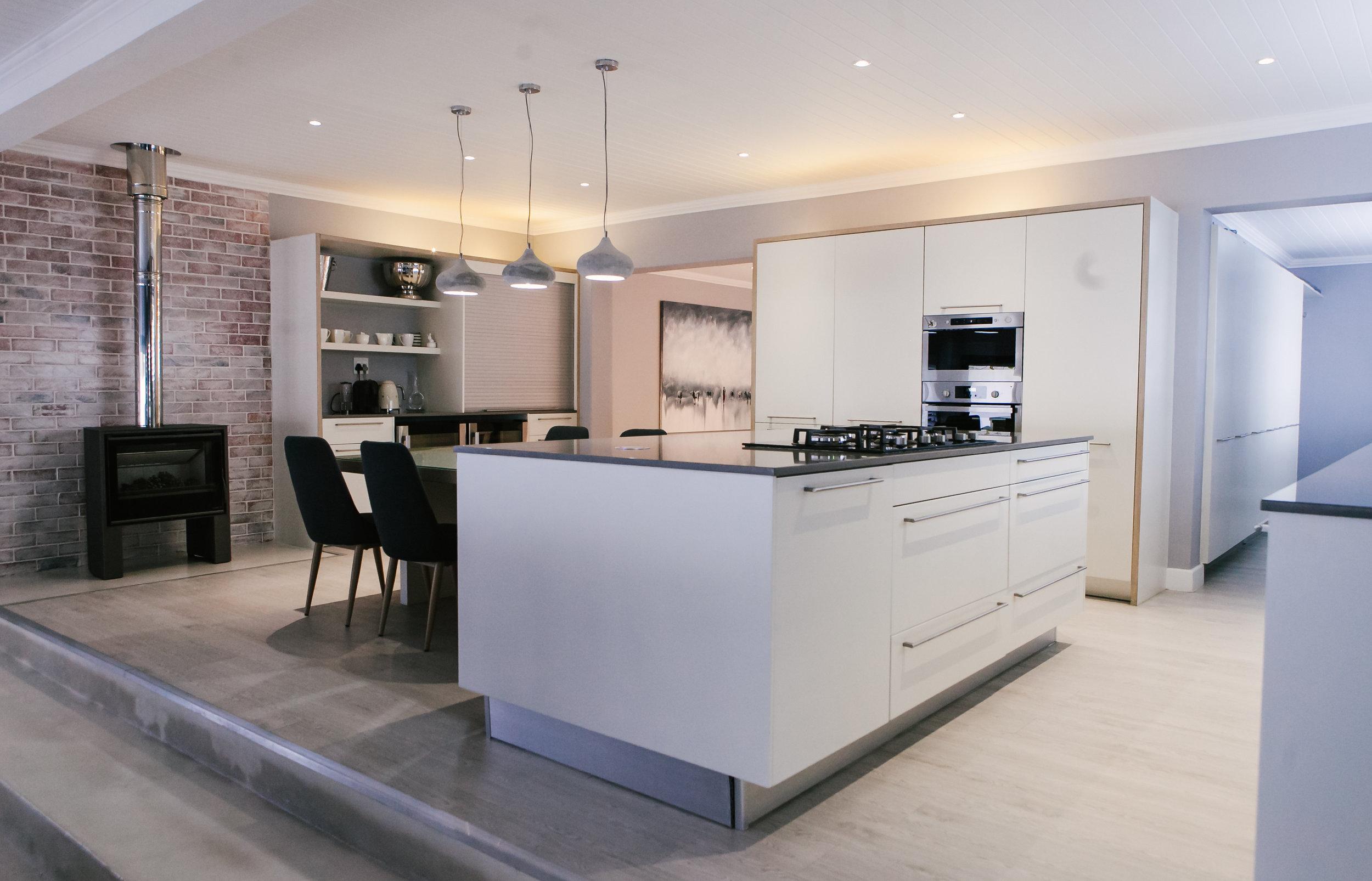 Stellenbosch kitchen 4.jpg