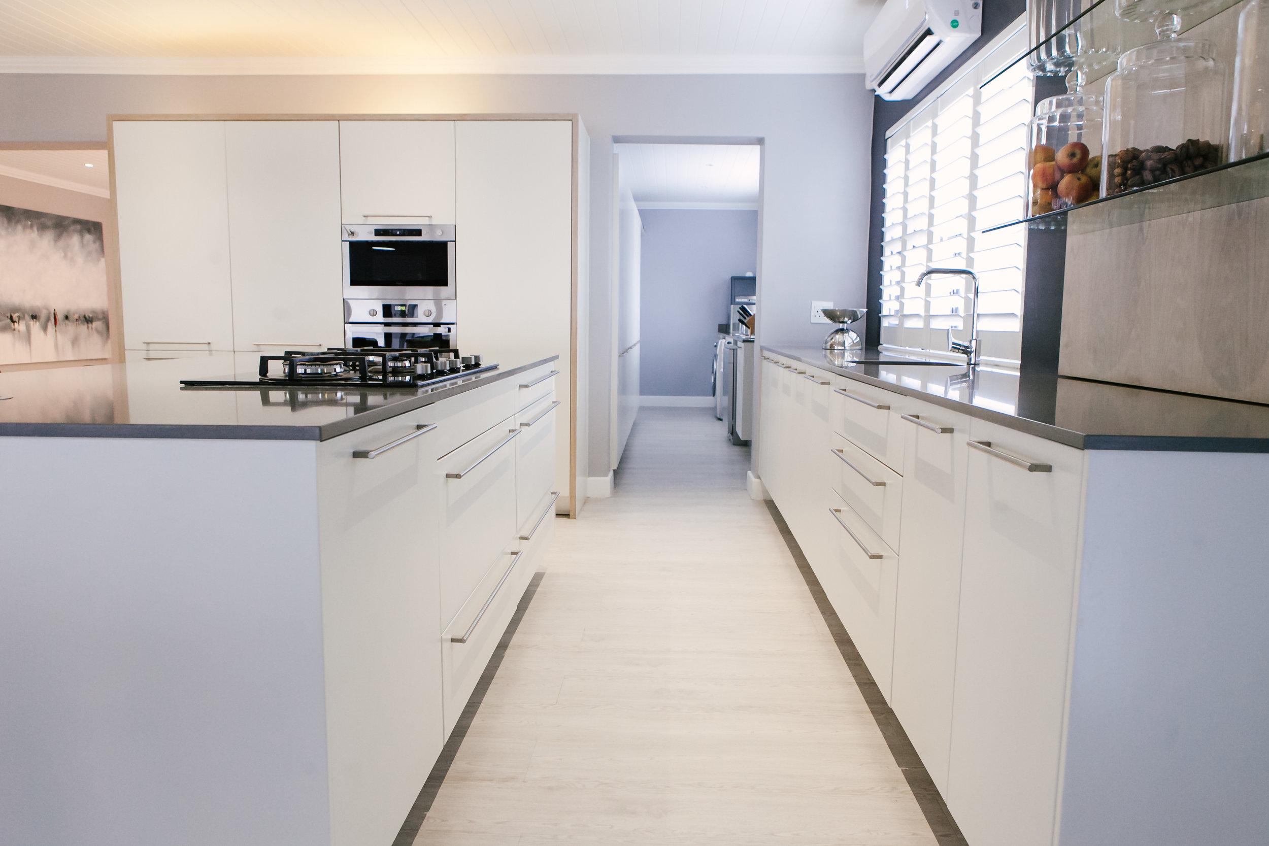 Stellenbosch kitchen 5.jpg
