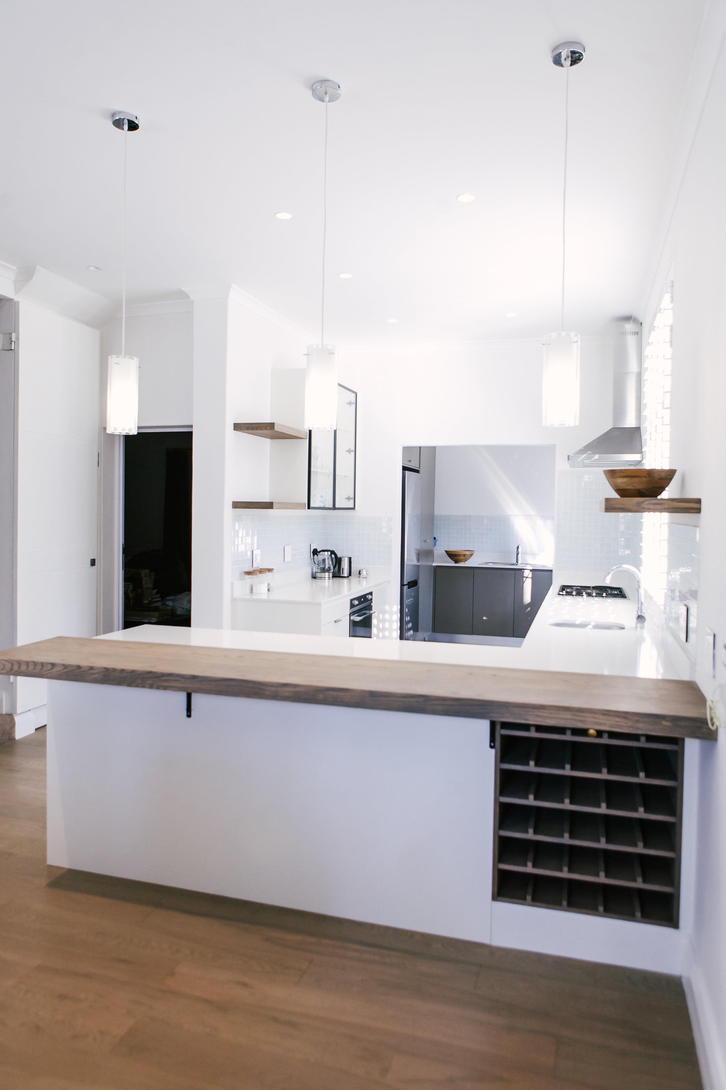 Newlands kitchen 2.jpg