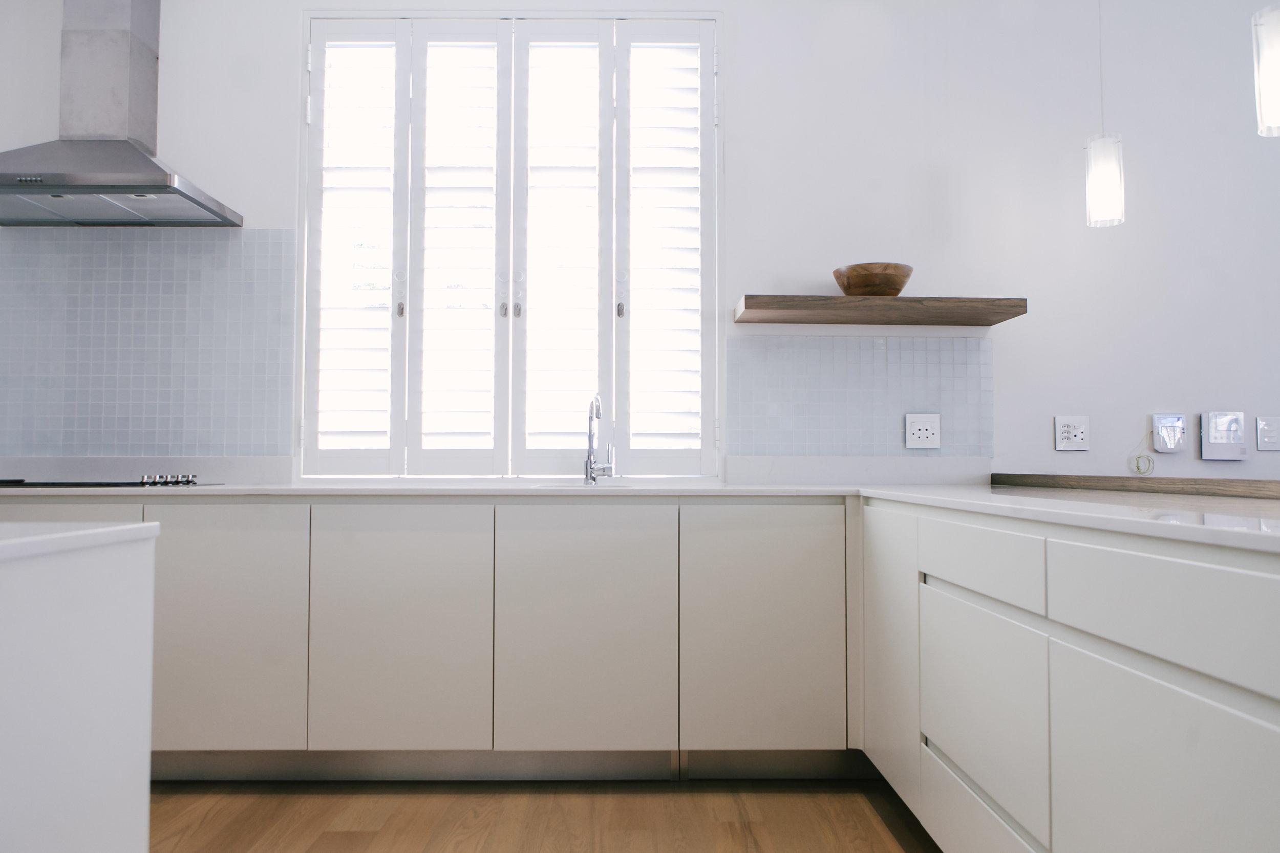 Newlands kitchen 3.jpg