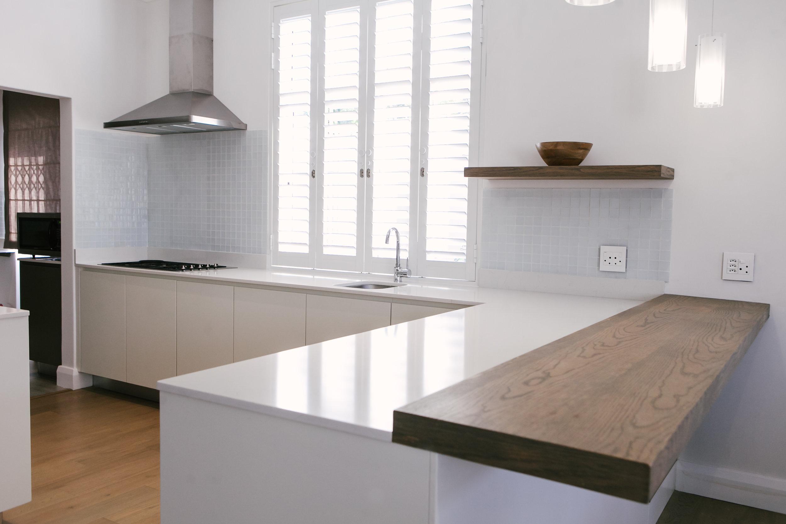 Newlands kitchen 4.jpg