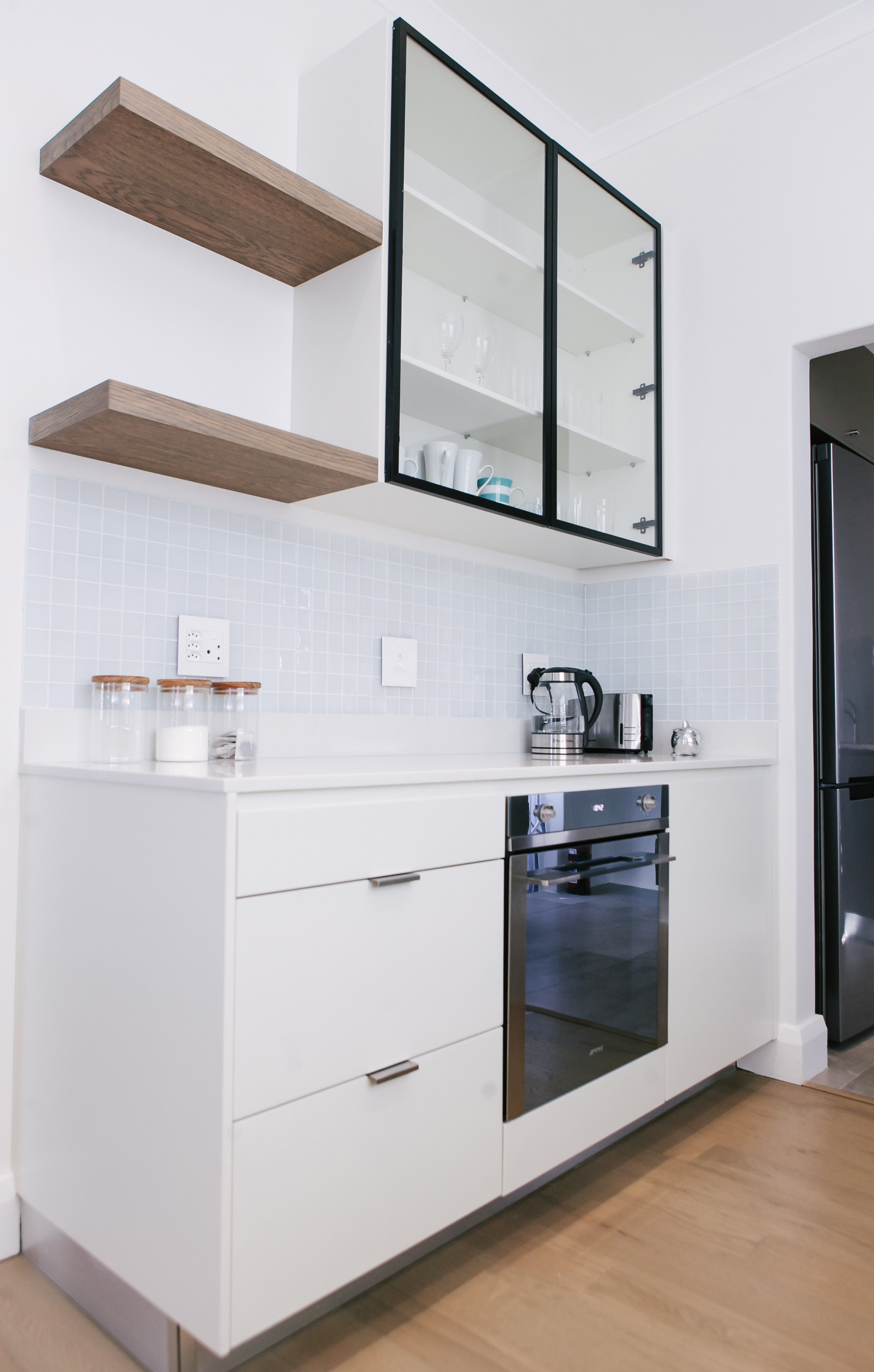 Newlands kitchen 5.jpg