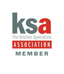 KSA_Logo_18_RGB-4-Member-220px.png