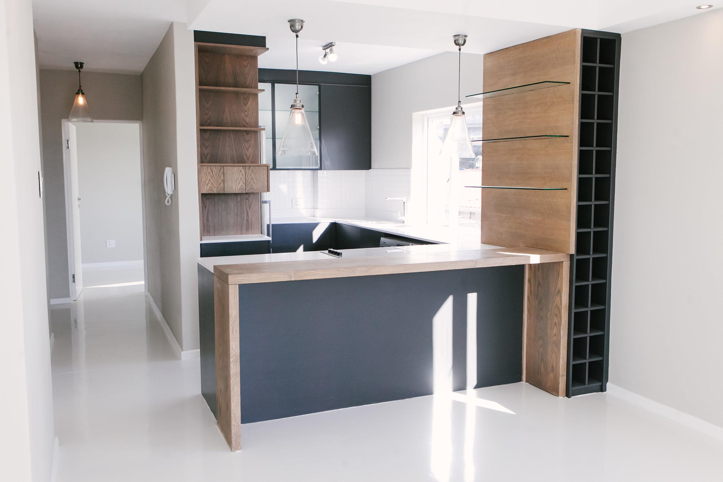 Greenpoint apartment kitchen 1.jpg