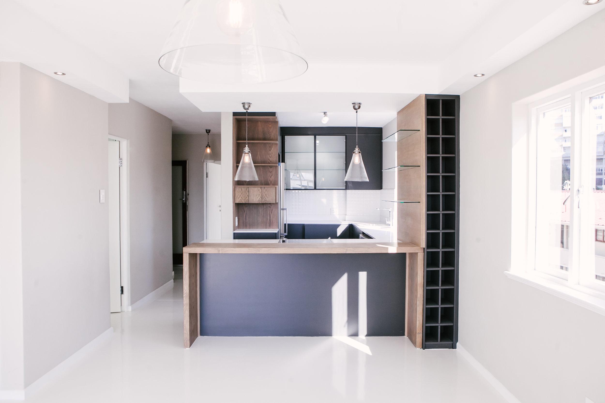 Greenpoint Apartment kitchen4.jpg