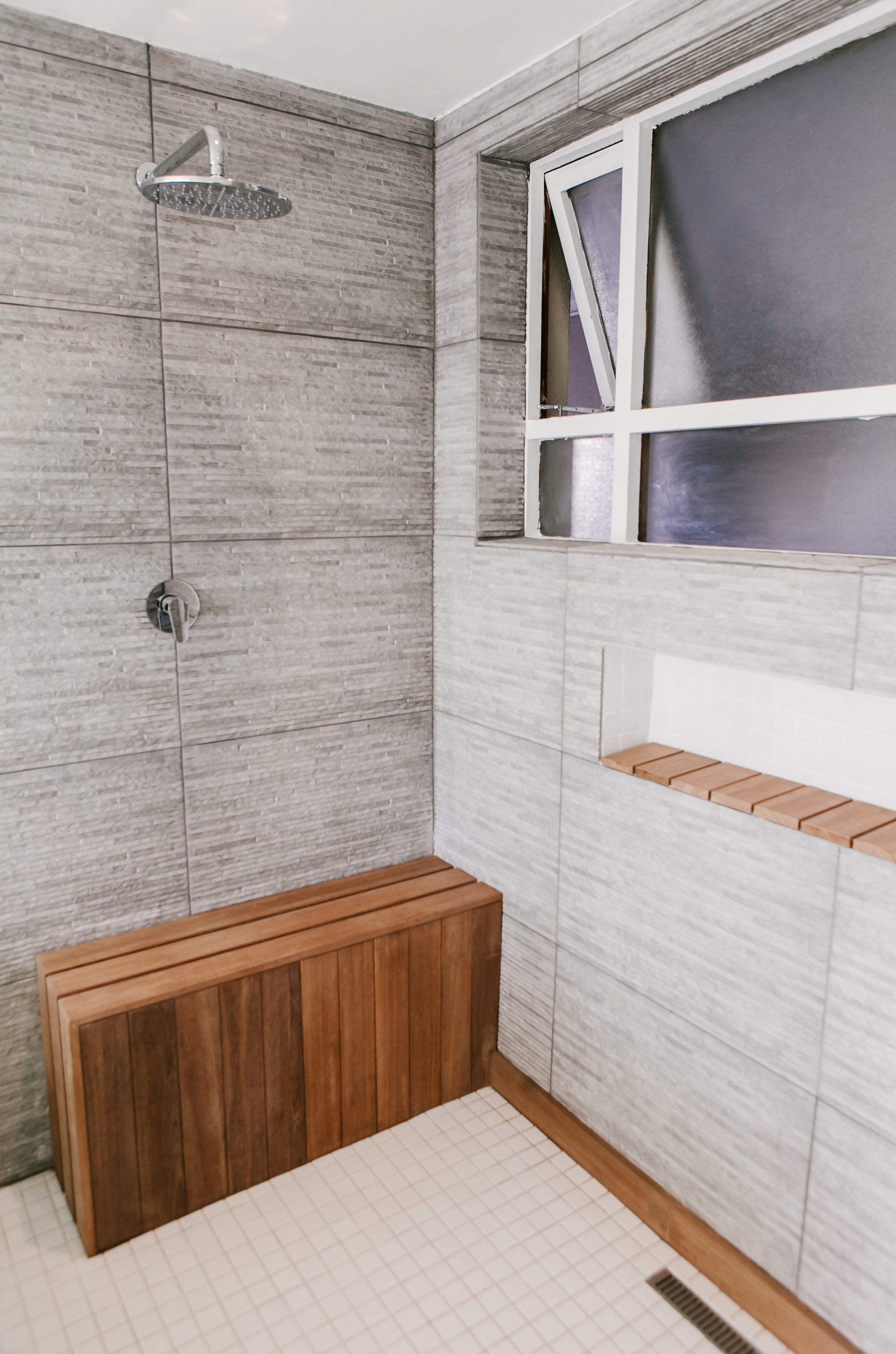Greenpoint Apartment project 9.jpg