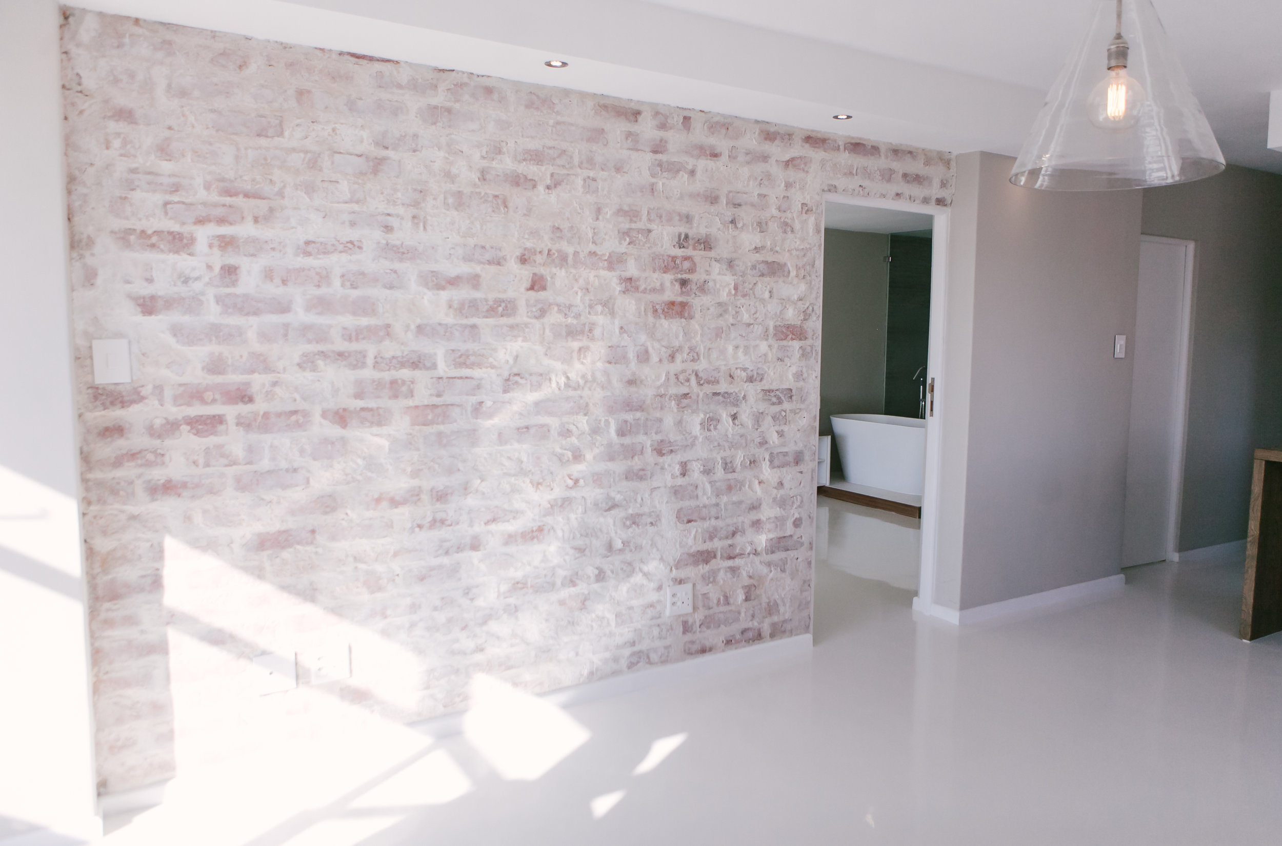 Greenpoint Apartment project 4.jpg