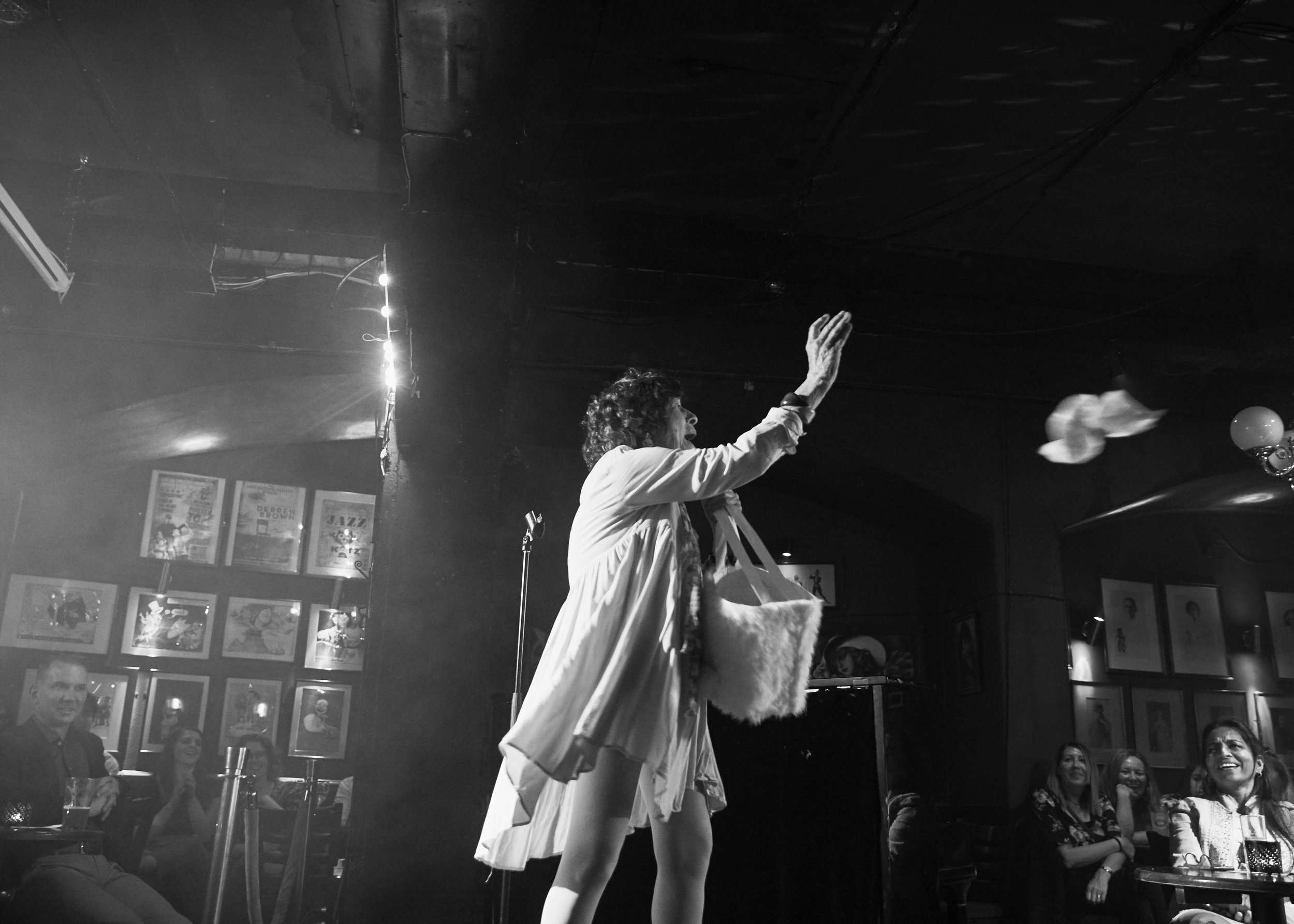 Lynn_Ruth Miller_Underbelly_Festival_2019_Photography_Marc_Abe_5.jpg