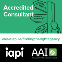 Accredited Consultant.png