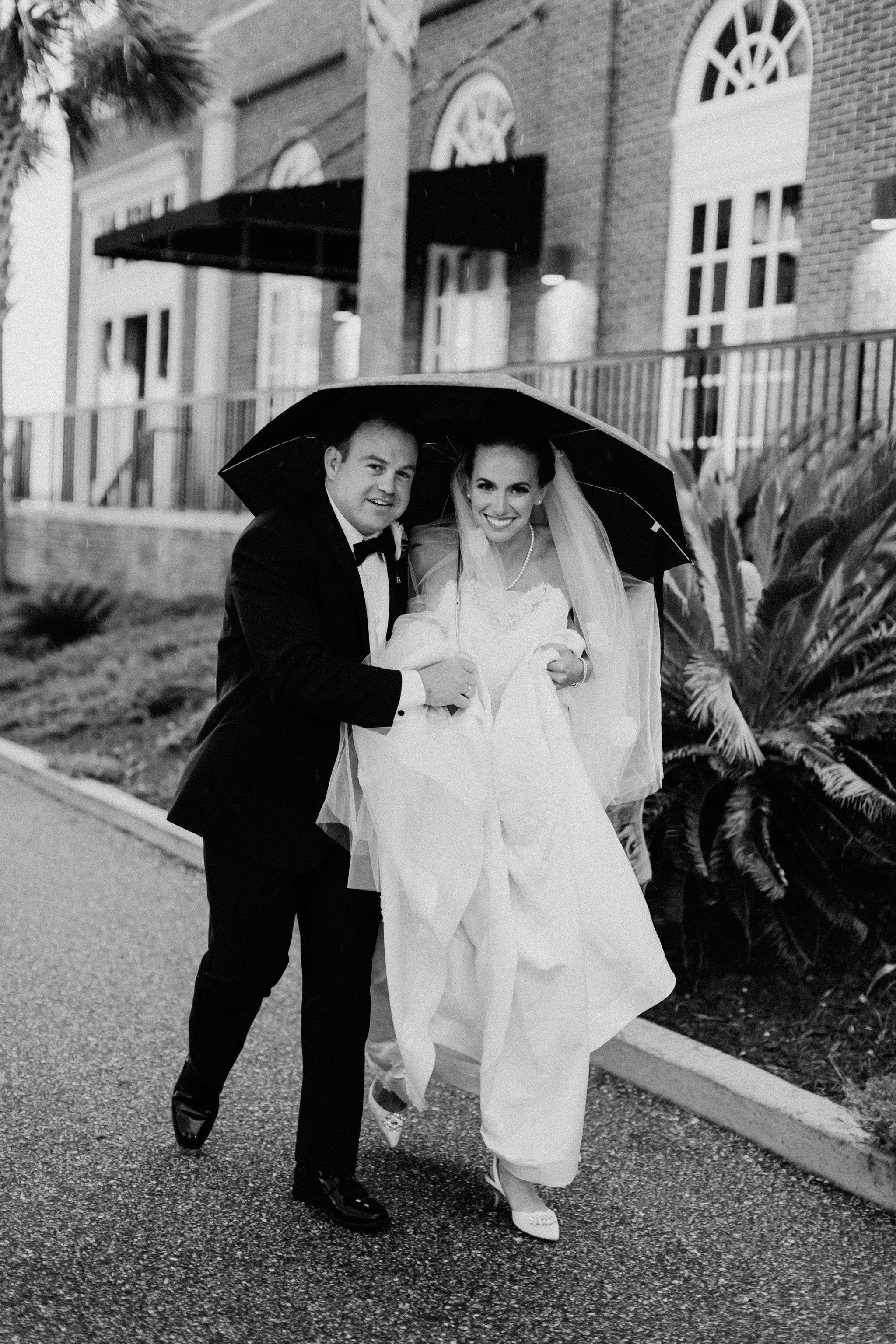 zervos-wedding-668.jpg